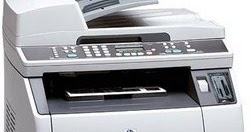 HP COLOR LASERJET 2820 PCL 6 DRIVER DOWNLOAD (2019)