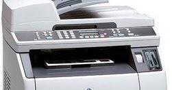 HP COLOR LASERJET 2820 PCL 6 DRIVERS FOR WINDOWS VISTA