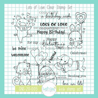 https://www.sweetnsassystamps.com/lots-of-love-clear-stamp-set/?aff=12
