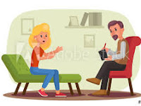 Contoh soal dan jawaban pembahasan psikotes kerja yang sering di pakai HRD
