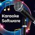 تنزيل برنامج كانتو كاريوكى للكمبيوتر مجانا Kanto Karaoke 4.0.0