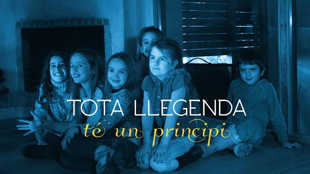 Un proyecto apoyado por deixalatevaempremta.org