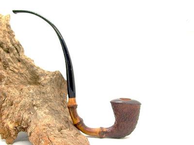 https://www.jr-pipes.com/2020/11/calabash-bamboo-140.html