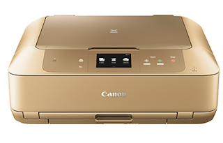 Canon has just updated the app for smartphones, which allow us to print directly from Instagram. In addition,