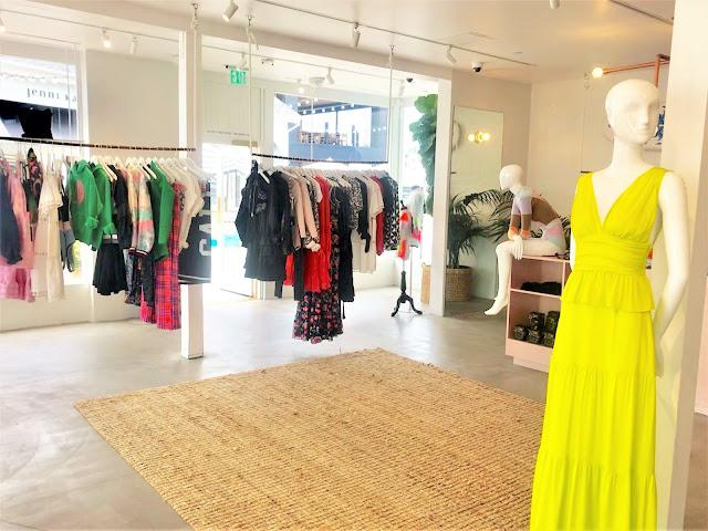 Cynthiarowley, designerfashion, fashionnewportbeach, shopnewportbeach, lidomarinavillage