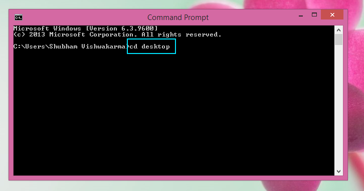How to Install NPM Windows and How to Install node js Windows