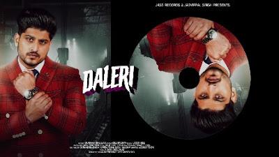 Daleri Lyrics - Gurnam Bhullar
