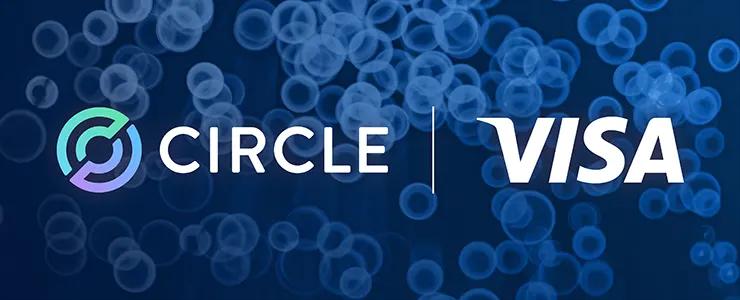 Visa Circle
