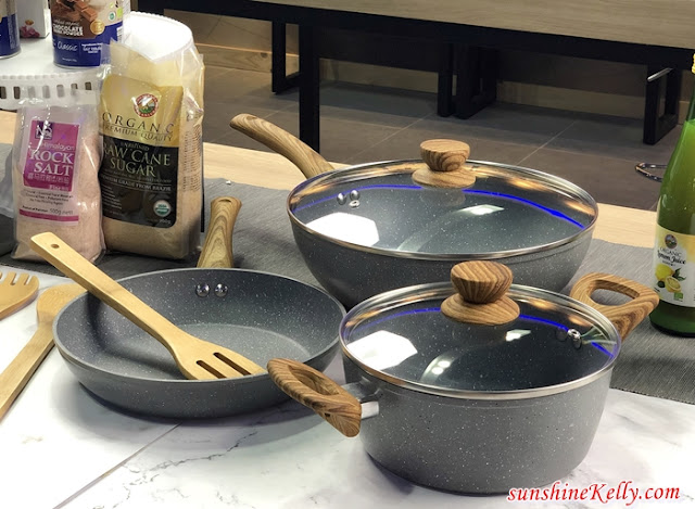 Jo Marble Non Stick Pan, Little Homes, Jo Marble Cookware Set Little Homes Jo Marble Cookware, Mable Cookware, Cookware, Lifestyle