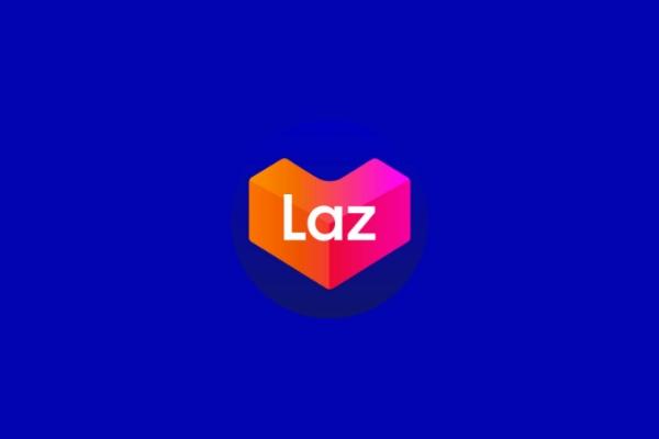Menghapus Voucher Lazada