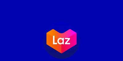 Cara Menghapus Voucher Lazada Yang Sudah Tidak Digunakan