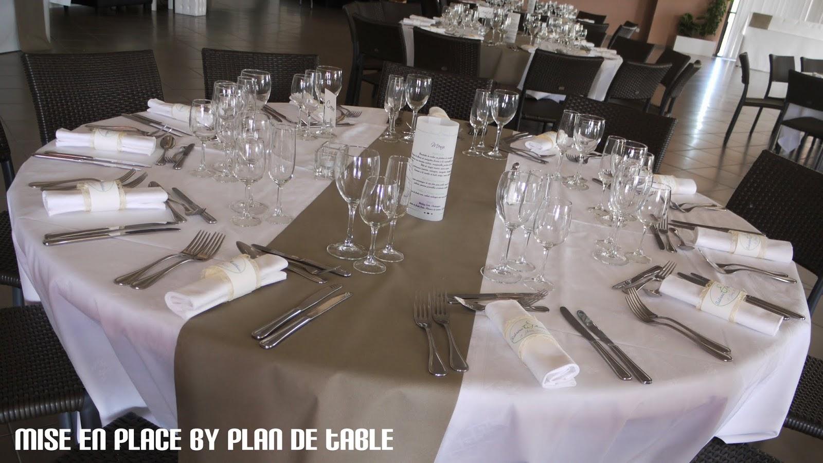 plan de table le blog mariage nature mise en place d 39 article de d coration by plan de table. Black Bedroom Furniture Sets. Home Design Ideas