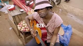 Video | B2K – WALA| Download Mp4