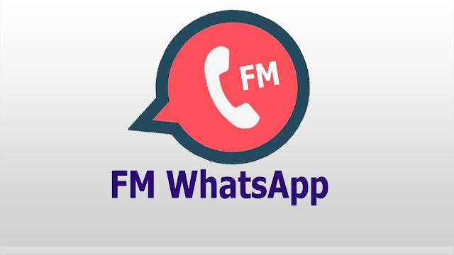 تحميل واتساب فؤاد مقداد FMWhatsApp v8.65 ضد الحظر تنزيل اف ام اخر اصدار 2020