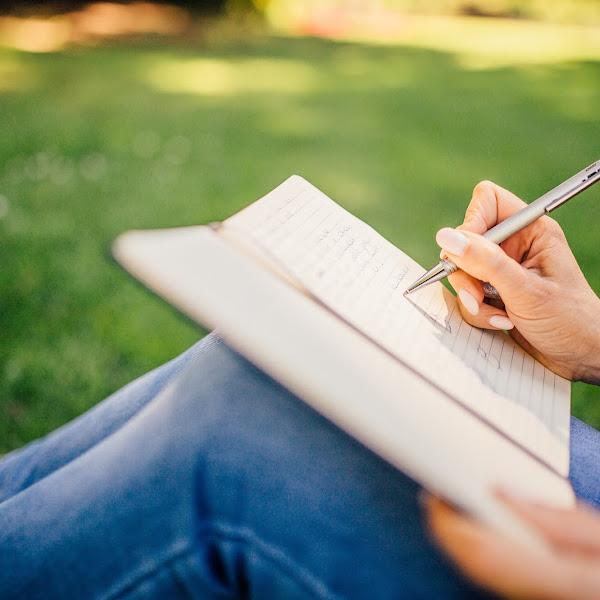 Nice Homework#8 Misi Hidup dan Produktivitas
