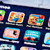 How Long Does It Take to Create a New Video Game App?