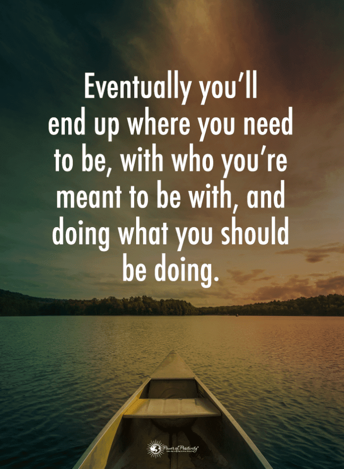 Quotes, Inspirational Quotes,