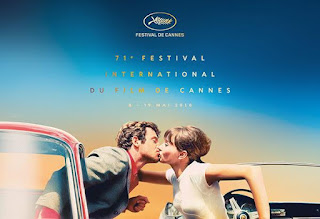https://www.festival-cannes.com/fr/infos-communiques/communique/articles/l-affiche-du-festival-de-cannes-2018