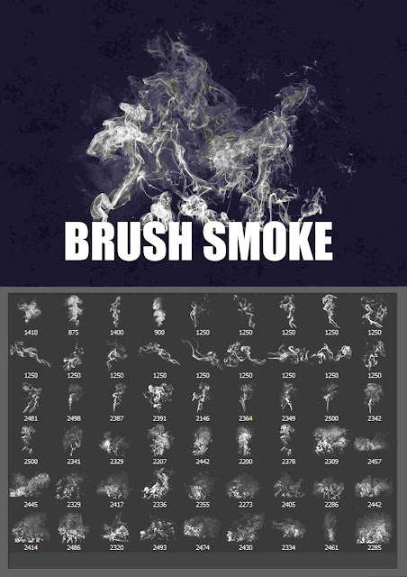 Brush%2BSmoke%2Bfor%2Bphotoshop Brush Smoke for photoshop download