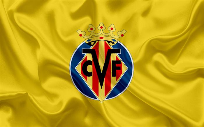 Assistir Jogo do Villarreal Ao Vivo