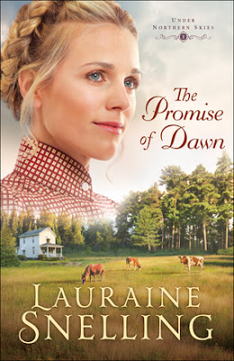 http://bakerpublishinggroup.com/books/the-promise-of-dawn/382590