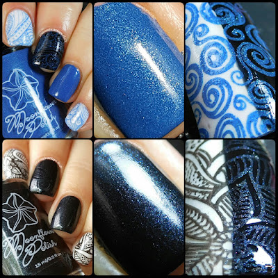 Moonflower-Polish-LE-Luna-Azul-Perla-Negra