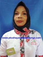 Suharti baby sitter mojokerto WA/Tlp : +62818.4337.30  lpk cinta keluarga D I yogyakarta jogjakarta penyedia penyalur baby sitter nanny suster perawat pengasuh anak bayi balita profesional resmi bergaransi