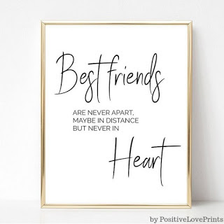Beat friendship Shayri