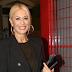 «Ερωτεύτηκα τη Μαρία Μπακοδήμου όταν ήταν διευθύντριά μου»
