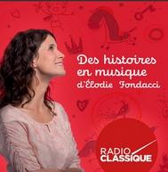 https://www.radioclassique.fr/podcasts/serie/des-histoires-en-musique/