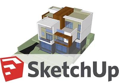 Curso SketchUp
