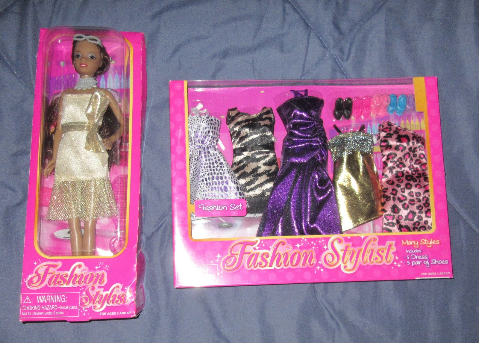 Dependable Two Barbie Dolls Barbie Starr 1979 And Barbie Mold Superstar Easy To Use Bambole Bambole E Accessori