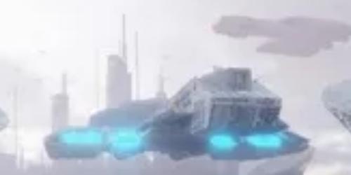 The Strongest Interstellar Commander Chapter 102