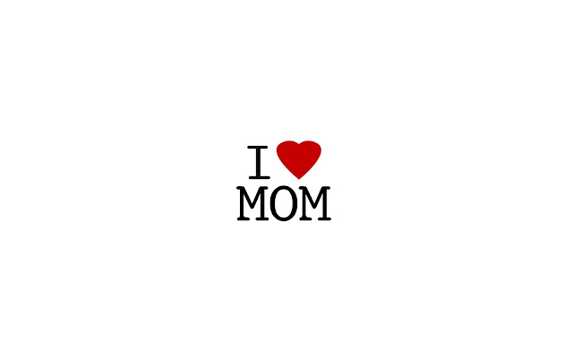 pictures of mothers love