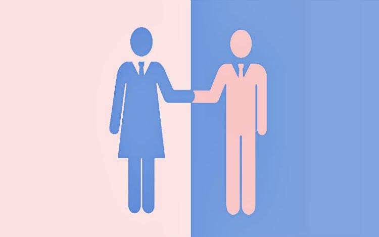 Derecho a la Igualdad
