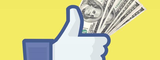 Facebook melhora monetização para Criadores de Conteúdo