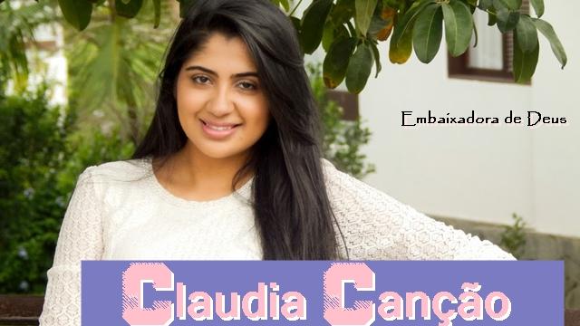 1ee2c7c9d715e Tua Mão e Tua Face (Claudia Canção)