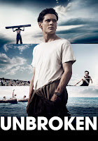 Unbroken (2014) Dual Audio [Hindi-DD5.1] 720p BluRay ESubs Download