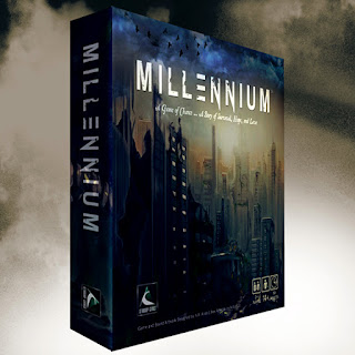 "<a href=""https://www.thegamecrafter.com/games/millennium"" target=""_blank"">Follow the Millennium Story here:</a><br /> <table cellpadding=""0"" cellspacing=""0"" class=""tr-caption-container"" style=""float: left; margin-right: 1em; text-align: left;""><tbody>"