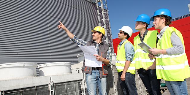 https://www.notasrosas.com/Academia Constructor y Universidad Ean, capacitan a especialistas de la construcción