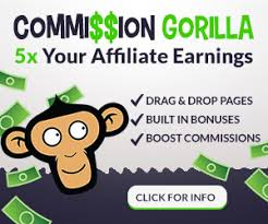 SKY ROCKET YOUR AFFILIATE EARNINGS TODAY, USE PROVEN METHOD OF GURUS