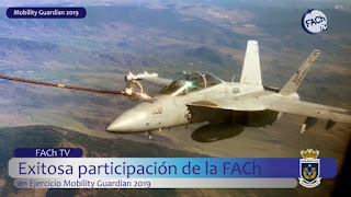 https://www.fach.mil.cl/videos/mobility.mp4