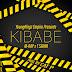 M Rap X T Sigwa - Kibabe | Download Mp3