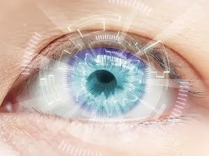 علاج المياه البيضاء في العين بدون تدخل جراحي- اوبن كلينيك