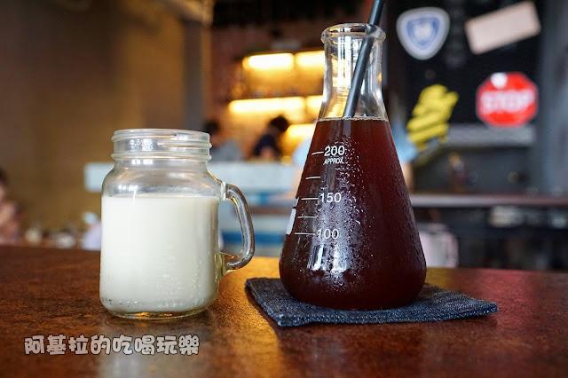 13925676 1054281614625083 3684531912222909418 o - 西式料理|拾陌 Shihmo Brunch & Coffee