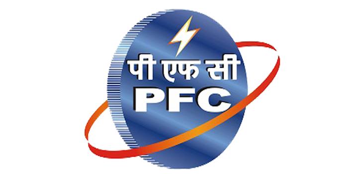 Power Finance Corporation Ltd Recruitment 2020 Project Coordinator & Consultant – 41 Posts pfcindia.com Last Date 18-01-2021