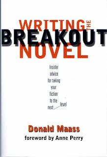 https://www.goodreads.com/book/show/151532.Writing_the_Breakout_Novel