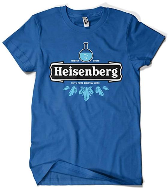 https://www.amazon.es/121-Camiseta-Breaking-Heisenberg-Crystal-Royal/dp/B019UCNH94