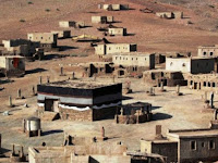 Doa Nabi Ibrahim yang Mengubah Kota Mekkah