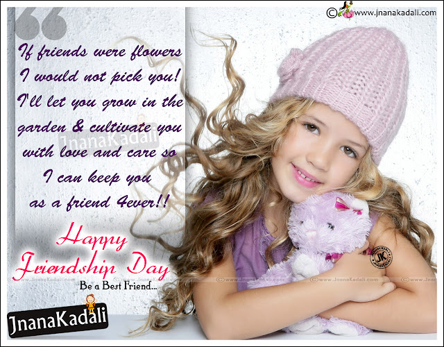 Here is Happy friendhsip day greetings in English,2019 happy friendship day English greetings,latest happy friendship day English greetings,Beautiful English happy friendship day messages,English friendship day quotes messages ideas pictures wallpapers photoes,Nice friendshipday greetings in English